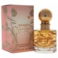 Jessica Simpson Fancy Perfume