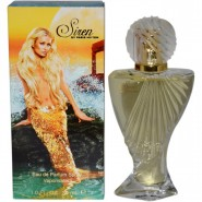 Paris Hilton Siren Perfume