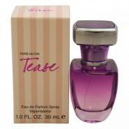 Paris Hilton Paris Hilton Tease Perfume