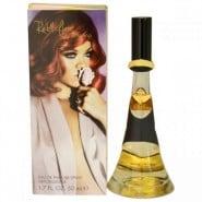 Rihanna Reb'l Fleur Perfume