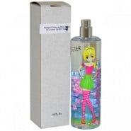 Paris Hilton Passport Tokyo Perfume