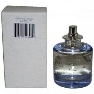 Jessica Simpson I Fancy You Perfume