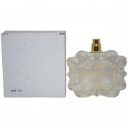 Jessica Simpson Vintage Bloom Perfume