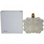 Jessica Simpson Vintage Bloom Perfume