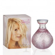 Paris Hilton Dazzle For Women