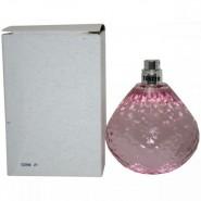Paris Hilton Dazzle Perfume