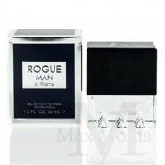 Rihanna Rogue Man by Rihanna