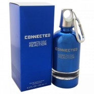 Kenneth Cole Kenneth Cole Reaction Connected Cologne