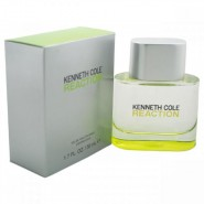 Kenneth Cole Kenneth Cole Reaction Cologne