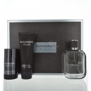 Kenneth Cole Mankind for Men
