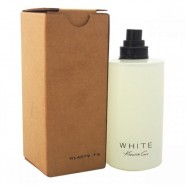 Kenneth Cole Kenneth Cole White Perfume