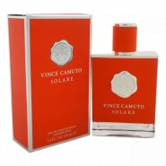 Vince Camuto Vince Camuto Solare Cologne