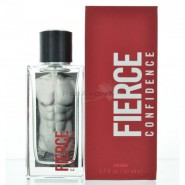 Abercrombie & Fitch Fierce Confidence for Men