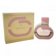 Rich & Ruitz Goody Perfume