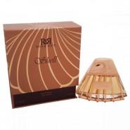 Rich & Ruitz Shell Perfume