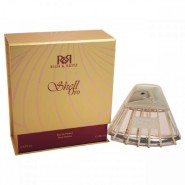 Rich & Ruitz Shell Oro Perfume