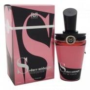 Rich & Ruitz Seduce Midnight Perfume