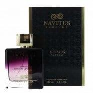 Navitus Parfums Intimus Parfum Unisex