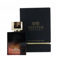Navitus Parfums Oud Luxuria Parfum Unisex