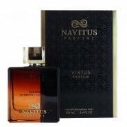 Navitus Parfums Virtus Parfum Unisex