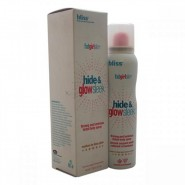 Bliss Fat Girl Slim Hide and Glow Sleek - Med..
