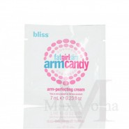 Bliss Fatgirlslim Skin Arm Candy Perfecting C..