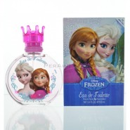 Disney Frozen for Women