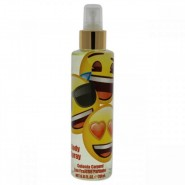 Air-Val International Emoji Body Spray
