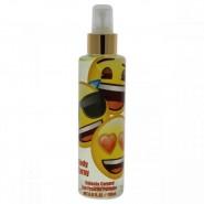 Air-Val International Emoji Body Spray