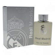 Real Madrid Real Madrid Cologne
