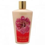Victoria's Secret Total Attraction Perfume
