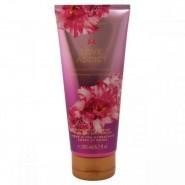 Victoria's Secret Love Addict Perfume