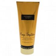 Victoria's Secret Mango Temptation Perfume