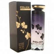Police Police Dark Perfume