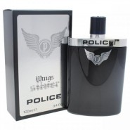 Police Police Wings Cologne
