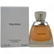 Vera Wang Vera Wang Perfume