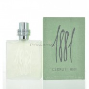 Nino Cerruti 1881 for Men