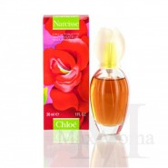 Chloe Chloe Narcisse For Women