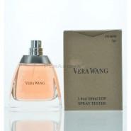 Vera Wang Vera Wang for Women