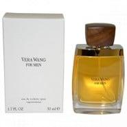 Vera Wang Vera Wang Cologne