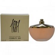 Nino Cerruti 1881 Perfume