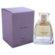 Vera Wang Vera Wang Sheer Veil Perfume