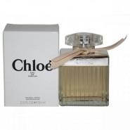 Chloe Perfume Eau De Parfum Tester