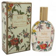 Laura Ashley Laura Ashley No 1 Perfume