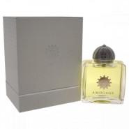 Amouage Ciel Perfume