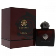 Amouage Lyric Perfume