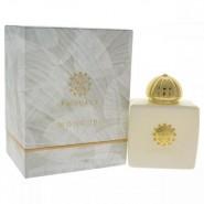 Amouage Honour Perfume