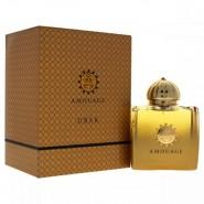 Amouage Ubar Perfume