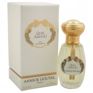 Annick Goutal Quel Amour! Perfume