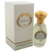 Annick Goutal Ninfeo Mio Perfume